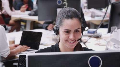 केंद्र के नए नियमों के बाद दुनियाभर में सेवाएं दे सकेंगी BPO Companies, बढ़ेंगे रोजगार के अवसर