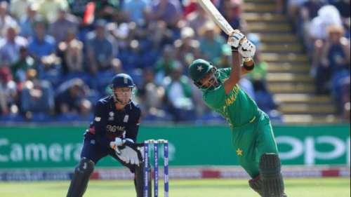 ENG-PAK क्रिकेट सीरीज को Live नहीं देख सकेंगे पाकिस्तानी फैंस, भारत का आर्टिकल 370 बना वजह