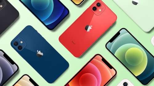 इन 5 कारणों से खरीदें iPhone