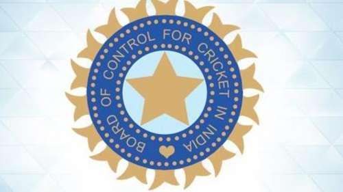 भारतीय ओलंपिक खिलाड़ियों की मदद के लिए आगे आया BCCI, 10 करोड़ रुपये देने का किया ऐलान