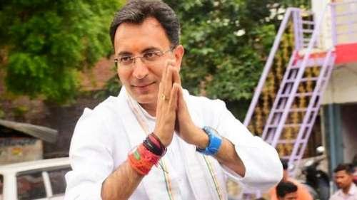 लगातार 3 चुनाव हारने वालेजितिन BJPमें क्यों? ब्राह्मण वोट या 'परसेप्शन' का खेल !