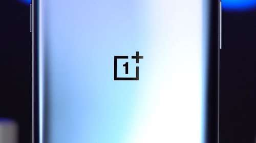 OnePlus merges formally with Oppo, promises better products