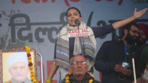 Complaint against Swara Bhaskar, Twitter India head over Ghaziabad assault video