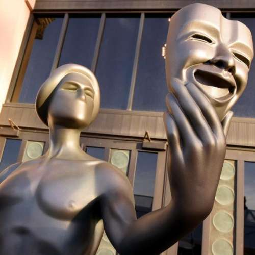 SAG Awards 2022 to return in February with a two-hour show