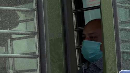 মেহুল চোকসিকে 'নিষিদ্ধ অভিবাসী' ঘোষণা করল ডমিনিকা