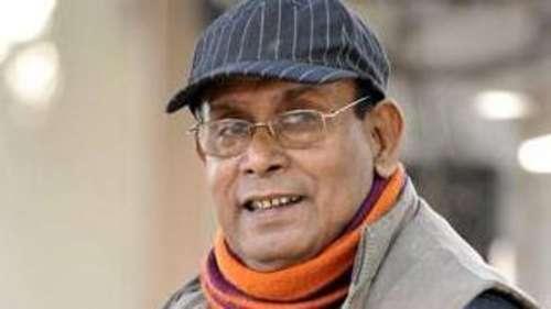 Buddhadeb Dasgupta का 77 साल की उम्र में निधन, PM ने जताया शोक