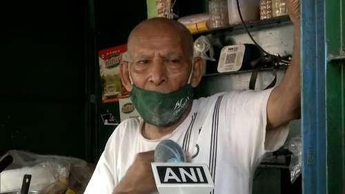 Baba ka Dhaba: ढाबा वाले कांता प्रसाद ने की आत्महत्या की कोशिश, अस्पताल में भर्ती