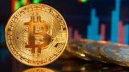 Bitcoin Price: फिर चढ़ी Bitcoin की कीमत, सोमवार को पहुंची 40 हजार डॉलर के पार