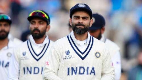 WTC Final: क्या रहीं टीम इंडिया की हार की 5 बड़ी वजह, जानिए