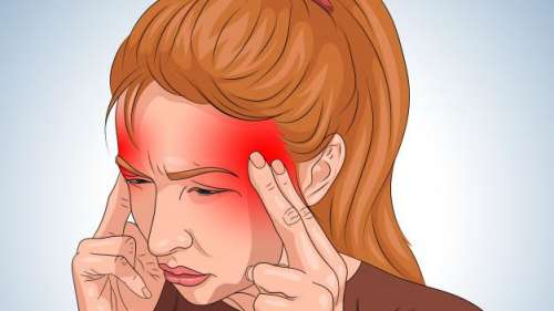 Migraine and Headache Awareness Month 2021: माइग्रेन और सिर दर्द पर जागरुकता बढ़ाने का महीना है जून