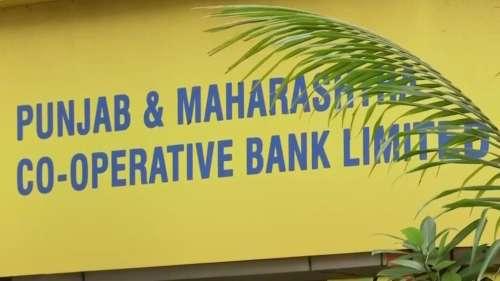 Centrum-BharatPe gets RBI nod for PMC Bank takeover