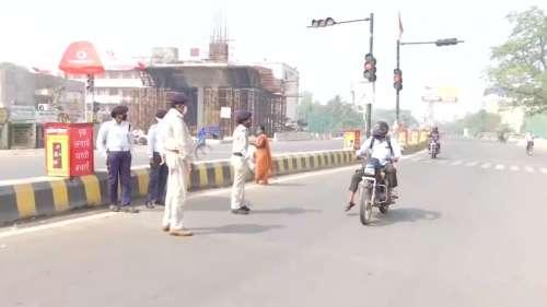 Bihar Unlock: अब 100% हाजिरी के साथ खुलेंगे दफ्तर, लेकिन जारी रहेगा नाइट कर्फ्यू
