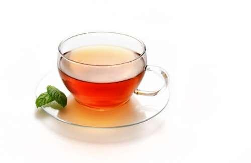 इम्यूनिटी बूस्टर चाय