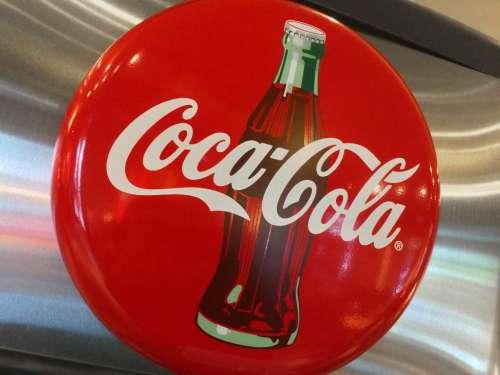 Coca Cola loses billions