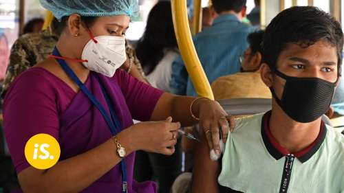 Learning from past pandemics