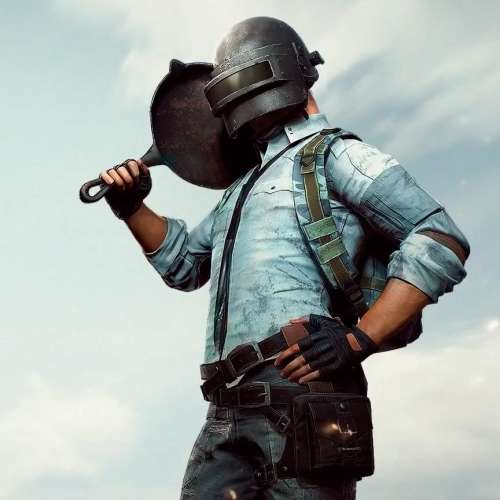 Battlegrounds Mobile India no longer sends user data to China after fix: report