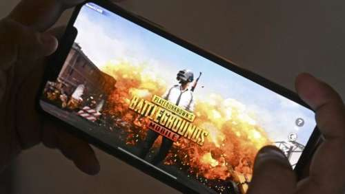 PUBG Mobile vs Battlegrounds Mobile India: What's New?