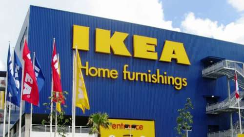 IKEA India now delivers products to Bengaluru, physical store in a year