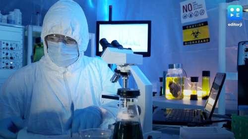 सितंबर से मिलेगा कोरोना का टीका, कीमत होगी 1000:सीरम इंस्टीट्यूट