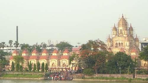কলকাতা