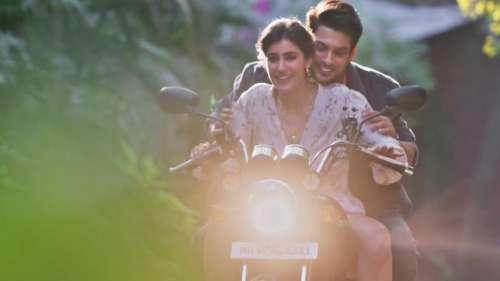 'Broken But Beautiful 3' new song: Sidharth Shukla & Sonia star in romantic song