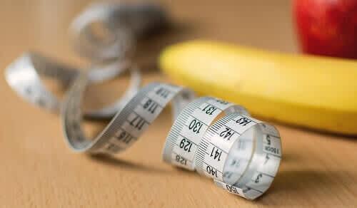 Expert advice on weight loss