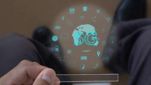 देश में जल्द शुरू होगी 5G सेवा, सभी टेलीकॉम कंपनियां करेंगी ट्रायल