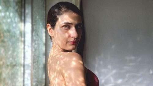 I was molested at age of 3: 'Dangal' actorFatima SanaShaikh