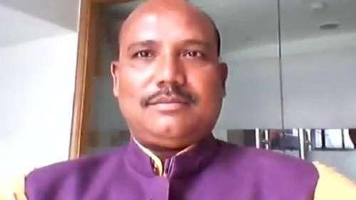 यूपी: बीजेपी नेता की गोली मर कर हत्या, हिरासत में लिए गए तीन आरोपी
