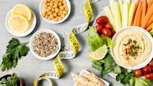 What is the Glycemic Index? Foods known to be low or high GI