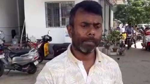'Till Rahul is at helm...': Assam Congress MLA resigns, set to join BJP