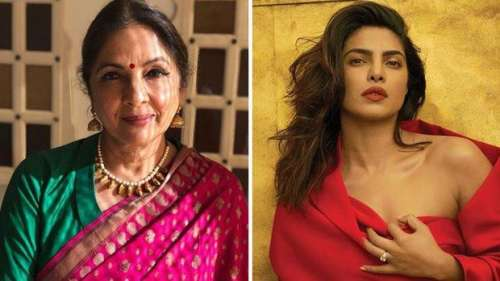 Here are some Bollywood actors who are also authors, check out their books!