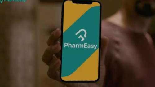 PharmEasy looks to acquire Thyrocare, valuation soars to $1.8 bn