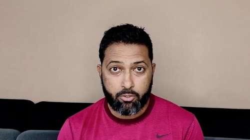 WTC Final: वसीम जाफर ने Team India को दी 'गजनी' स्टाइल में खेलने की सलाह, देखें