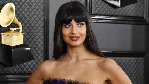 'She-Hulk': Jameela Jamil to play supervillain Titania