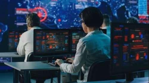 Cyber Fraud पर लगाम कसने के लिए केंद्र ने हेल्पलाइन No-155260 और रिपोर्टिंग प्लेटफॉर्म किया जारी