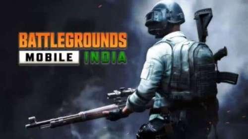 Battlegrounds Mobile India का बीटा वर्जन लाइव, गेम में खून का रंग लाल की बजाय है कुछ ऐसा!