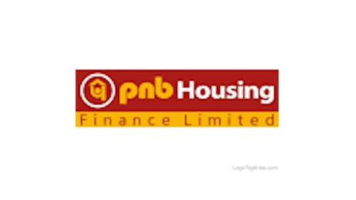 SEBI halts PNB Housing Finance- Carlyle deal, what is the holdup?