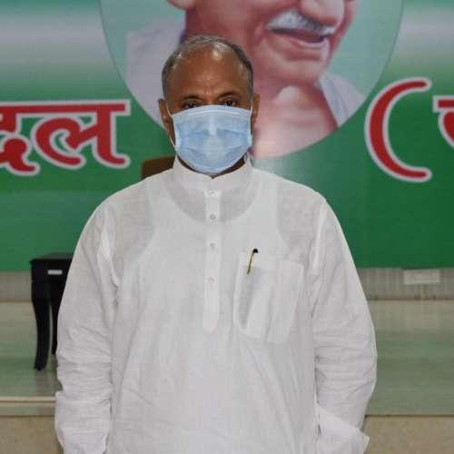 JDU in Cabinet: केंद्रीय कैबिनेट में शामिल होने के लिए JDU तैयार, नीतीश तय करेंगे नाम