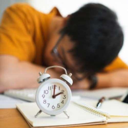 Power Nap Benefits: समझिए नींद का साइंस, क्या है पावर नैप?