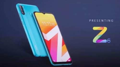 मेड इन इंडिया LAVA ने लॉन्च किए Z सीरीज के 4 स्मार्टफोन्स, जानें कीमत