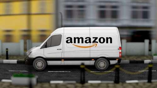 Amazon, Flipkart challenge HC order allowing CCI probe