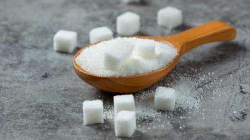 Healthy alternatives for refined sugar that are worth trying!