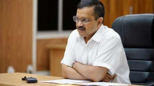Covid Delhi: कोरोना की Third Wave के लिए तैयार हो रही राजधानी, 5000 हेल्थ असिस्टेंट किए जाएंगे भर्ती