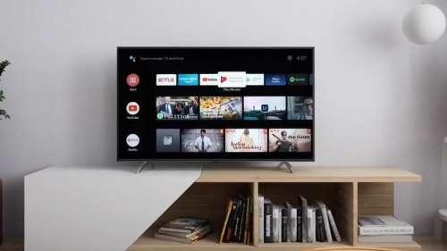 Xiaomi TV price hike: Mi की 7 स्मार्ट टीवी मॉडल्स की कीमतें बढ़ाई गयी