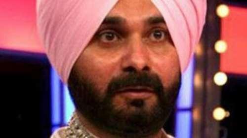 Punjab Cong: पंजाब कांग्रेस में बढ़ी आंतरिक कलह, सिद्धू ने कहा- कैप्टन हर वक्त झूठ बोलते हैं