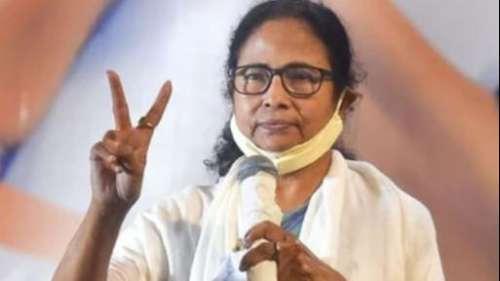 बंगाल: सुबह 10.30 बजे CM पद की शपथ लेंगी ममता बनर्जी, देखें कौन-कौन होगा शामिल