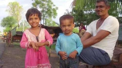 असम और UP में दो बच्चे वालों को ही मिलेगा सरकारी सुविधाओं का लाभ, बन रहा कानून