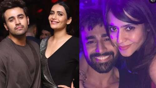 Pearl V Puri granted bail; Ekta Kapoor, Karishma Tanna back 'Naagin 3' actor
