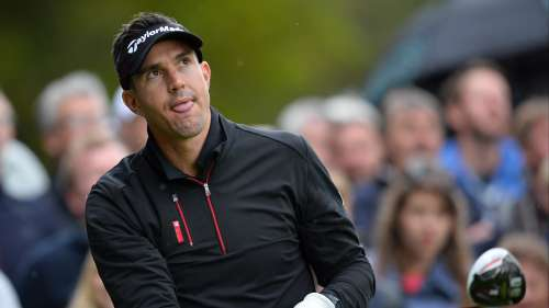 WTC Final पर बारिश का कहर, पीटरसन बोले- इंग्लैंड में न हों बड़े मैच